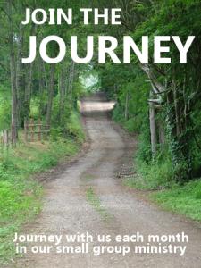 journeygroups