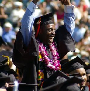 NAACP graduation 2017 e9c8a8e2b9ed27287b9acc5a195d634e