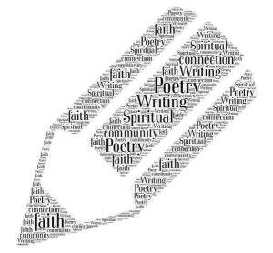 Poetry Group @ UUFH Board Room   Huntington   New York   United States