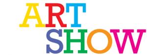 RE Art Show Reception @ Gallery
