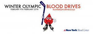 Annual Blood Drive @ UUFH Social Hall | Huntington | New York | United States
