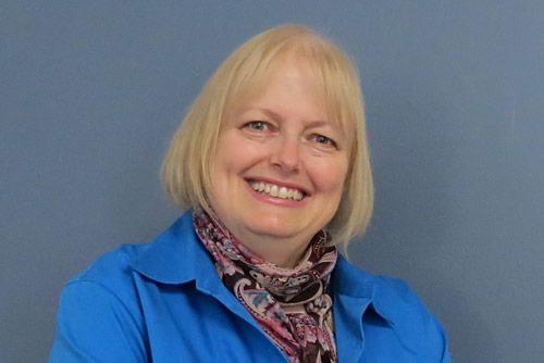 Susie Byrnes