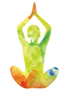 yoga-2121368_1280