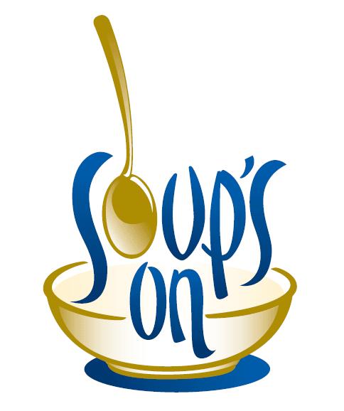 Winter Soup Fundraiser @ UUFH