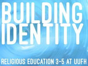 Building-Identity300