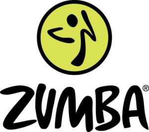 Zumba Dance Class: Last Chance Auction @ UUFH Social Hall