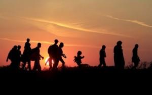 splitplate-syrian-refugees-400x250