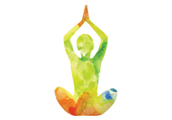 Mindful Yoga with Nancy Hume @ Social Hall